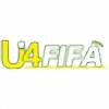 U4FIFA's avatar