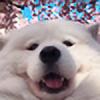 U53rn4m3T4k3n's avatar