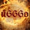 u6660's avatar