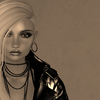 u69's avatar