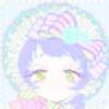 u6o6u's avatar