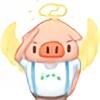 U91TedPark's avatar