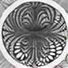 U9J's avatar
