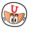 u-art96's avatar