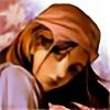 u-chi-ne's avatar