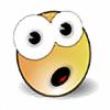 U-Click's avatar