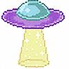 u-f-o-s's avatar