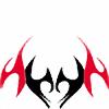 u-gfx's avatar