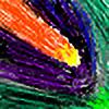 u-j-w-a-l's avatar