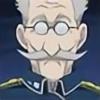 U-Joe's avatar