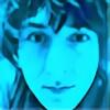 u-k-a's avatar
