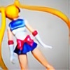 u-kio's avatar
