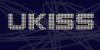 U-kiss's avatar