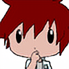 U-Known1's avatar