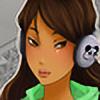 U-Li's avatar