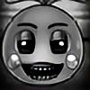 U-lol360's avatar