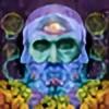 U-lsztn's avatar
