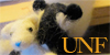 U-N-F's avatar