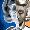 U-naught's avatar