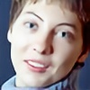 u-nik's avatar