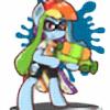 U-Smell-Like-Vanilla's avatar