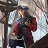 U-Svetu-Maste's avatar