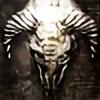 U-T-R's avatar