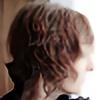 u-woman's avatar