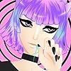 u-z-i's avatar