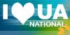 UA-NATIONAL