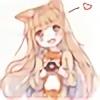 Ua101's avatar