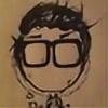 uad-S's avatar
