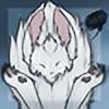 UadaNox's avatar