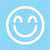uae-candy's avatar