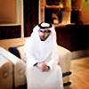 uae-marwan's avatar