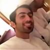 uaeboyz's avatar