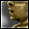 UaEHoRsELoVeR's avatar