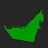 UAEminded's avatar