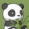 uaepanda's avatar