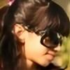 UaePwinCeSs's avatar