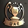 UAETOP10's avatar