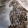 Ual610's avatar