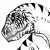 Ualtar's avatar