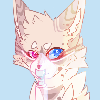 ualue's avatar
