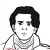 UAPrototype's avatar