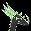 Uarikao's avatar