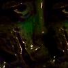 uariuuuwu's avatar