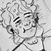 uarz's avatar