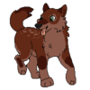uasho-lynx's avatar