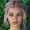 uawa's avatar